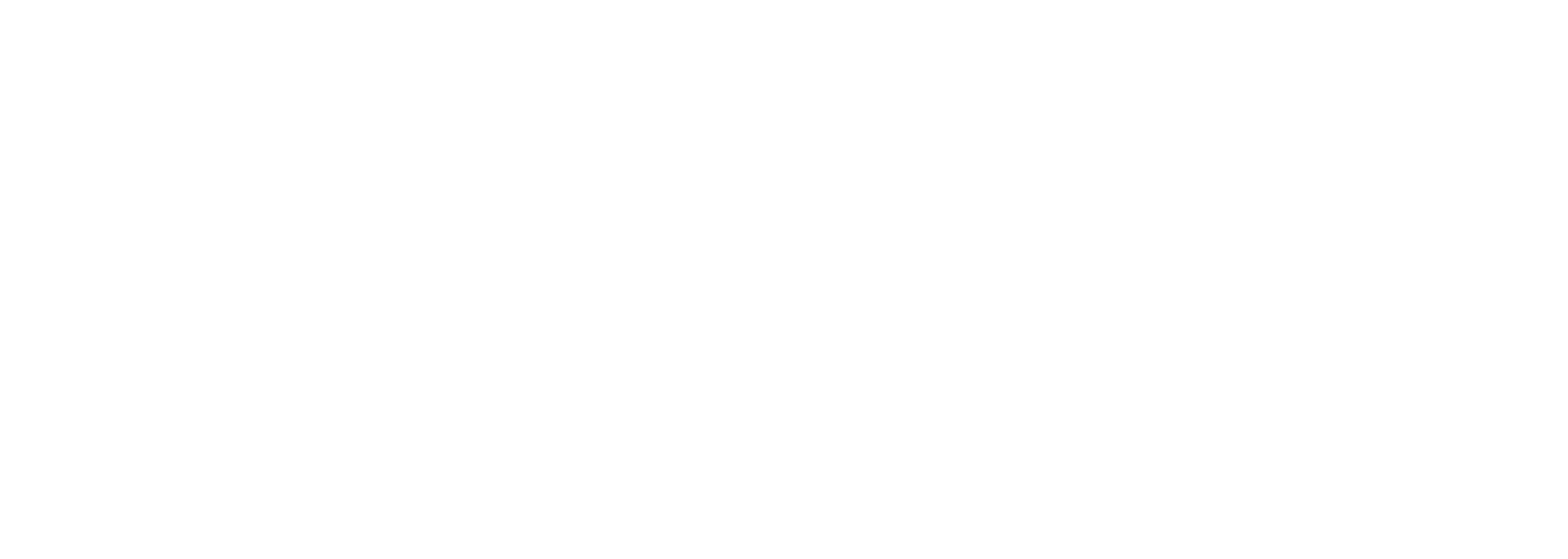 Ralph Flynn Photography