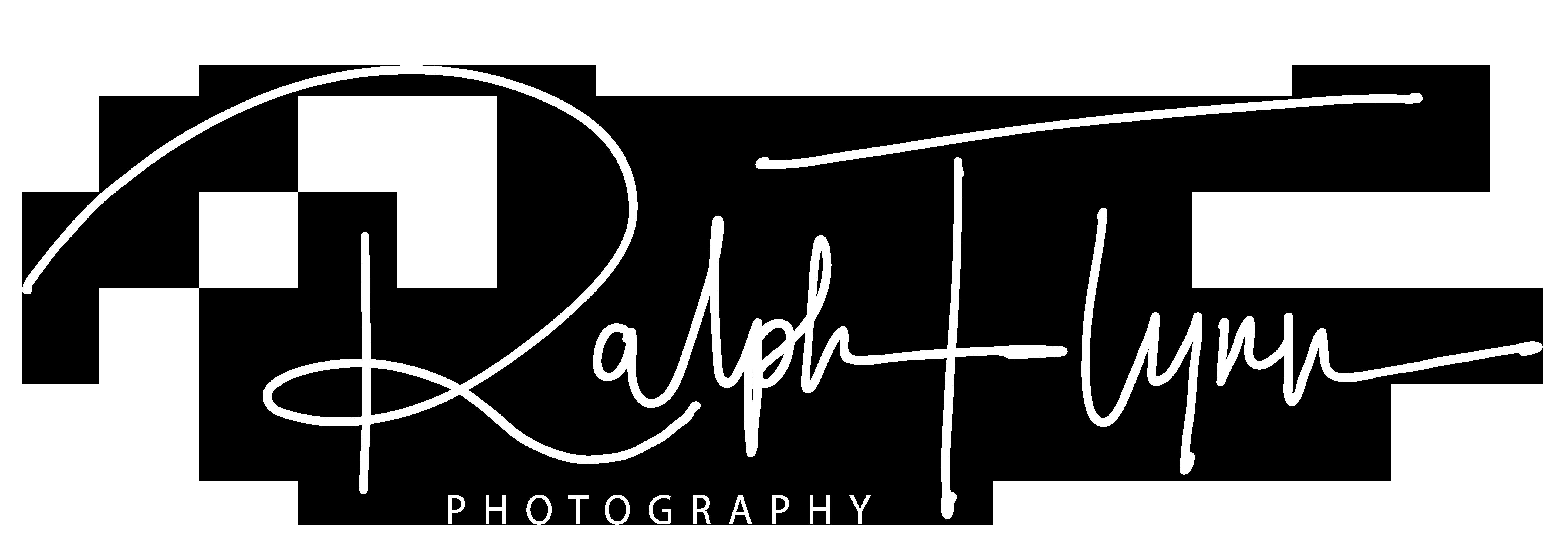 Ralph Flynn Photography